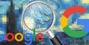 Trik Rahasia Menggunakan Google Search