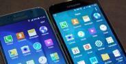 Cara Hapus Aplikasi Bawaan Samsung Tanpa Root 7