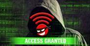 Cara Hack Wifi Agar Internet Semakin Cepat 8