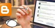 Cara Membuat Related Post Di Blog 6