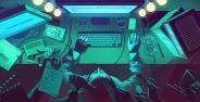 7 Cara Menjadi Seorang Hacker Sejati