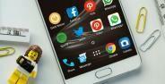 Aplikasi Android Terbaik Oktober 10