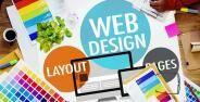 7 Prototyping Tools Terbaik Untuk Web Design