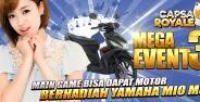 Main Game Dapat Motor Banner2