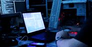 10 Istilah Dalam Dunia Hacking Yang Wajib Kamu Ketahui