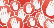Memasang Anti Adblock Banner