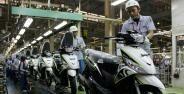 Motor Paling Laris Di Indonesia Banner2
