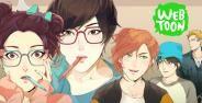 Webtoon Romantis Terbaik 11