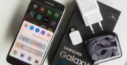 Cara Mengubah Android Jadi Secanggih Iphone 7