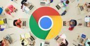 Ekstensi Chrome Terbaik Untuk Pelajar