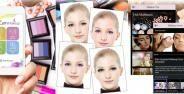 Aplikasi Makeup Terbaik Banner