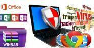 Software Wajib Instal Di Laptop 9