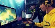 Inilah 5 Hal Yang Dapat Merusak Komputer Para Gamer
