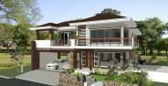 Aplikasi Desain Rumah Banner