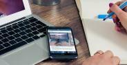 Cara Browsing Tanpa Internet Di Android