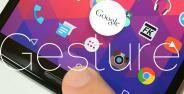 8 Gesture Terbaik Yang Wajib Kamu Gunakan Di Smartphone