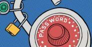 Cara Membuat Password Kuat
