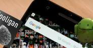 Cara Cek Akun Google Yang Terinfeksi Malware Gooligon