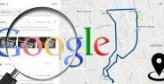 Google Melacak Lokasi Kita 5