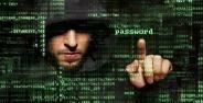 Hacker Carding