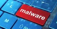 What Is Malware As A Service