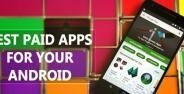 Cara Download Aplikasi Berbayar Secara Gratis 2