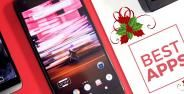Aplikasi Edit Foto Terbaik Desember 11