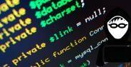 Bahasa Pemrograman Yang Harus Kamu Pelajari Untuk Menjadi Hacker