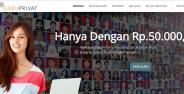 Situs Bikin Kaya