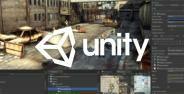 Software Untuk Membuat Game Banner