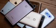 11 Tips Memilih Dan Membeli Smartphone Android Bekas