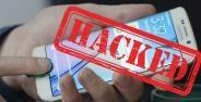 Cara Hack Sensor Sidik Jari Smartphone