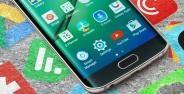 Aplikasi Android Paling Unik 2017 5