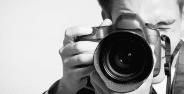 Kamera Dslr Atau Mirrorless