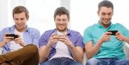 5 Hal Menyebalkan Di Game Mobile Tapi Sebenarnya Bermanfaat