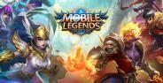 Mobile Legends Lebih Baik Daripada Vainglory Banner