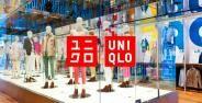 Teknologi Pakaian Uniqlo Banner