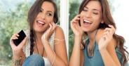 Cara Membuat Lagu Favorit Menjadi Lagu Karaoke Dengan Audacity