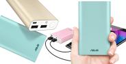 10 Ciri Power Bank Yang Bagus Dan Aman Untuk Gadget Kamu
