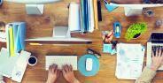 Blogger Copywriter Atau Kontributor Mana Yang Menghasilkan Banyak Uang