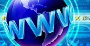 Banner Youwall Internetwww