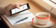 Cara Mencari Gambar Yang Sama Di Aplikasi Apa Pun Pada Android