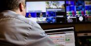 Mengubah Tv Jadi Monitor Banner