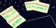 Alasan Harus Berhenti Mengingat Password 4