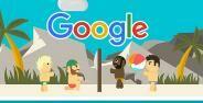 Banner Campur Googlelibur