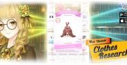 Dress Up Diary Clothes Research Banner2