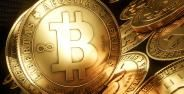Banner Techradar Bitcoin5tahun