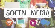 7 Aplikasi Untuk Akses Media Sosial Yang Hemat Kuota Internet