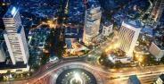 Kota Dengan Internet Tercepat Di Indonesia Banner