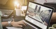 Browser Paling Hemat Baterai Laptop Chrome Firefox Atau Microsoft Edge